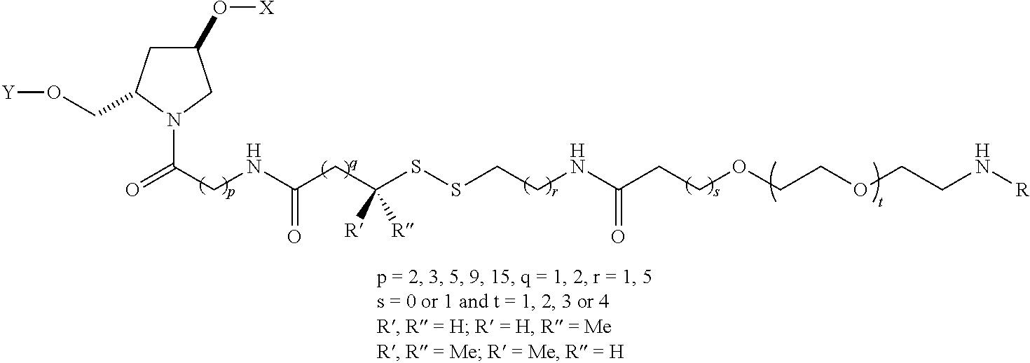 Figure US08507455-20130813-C00019