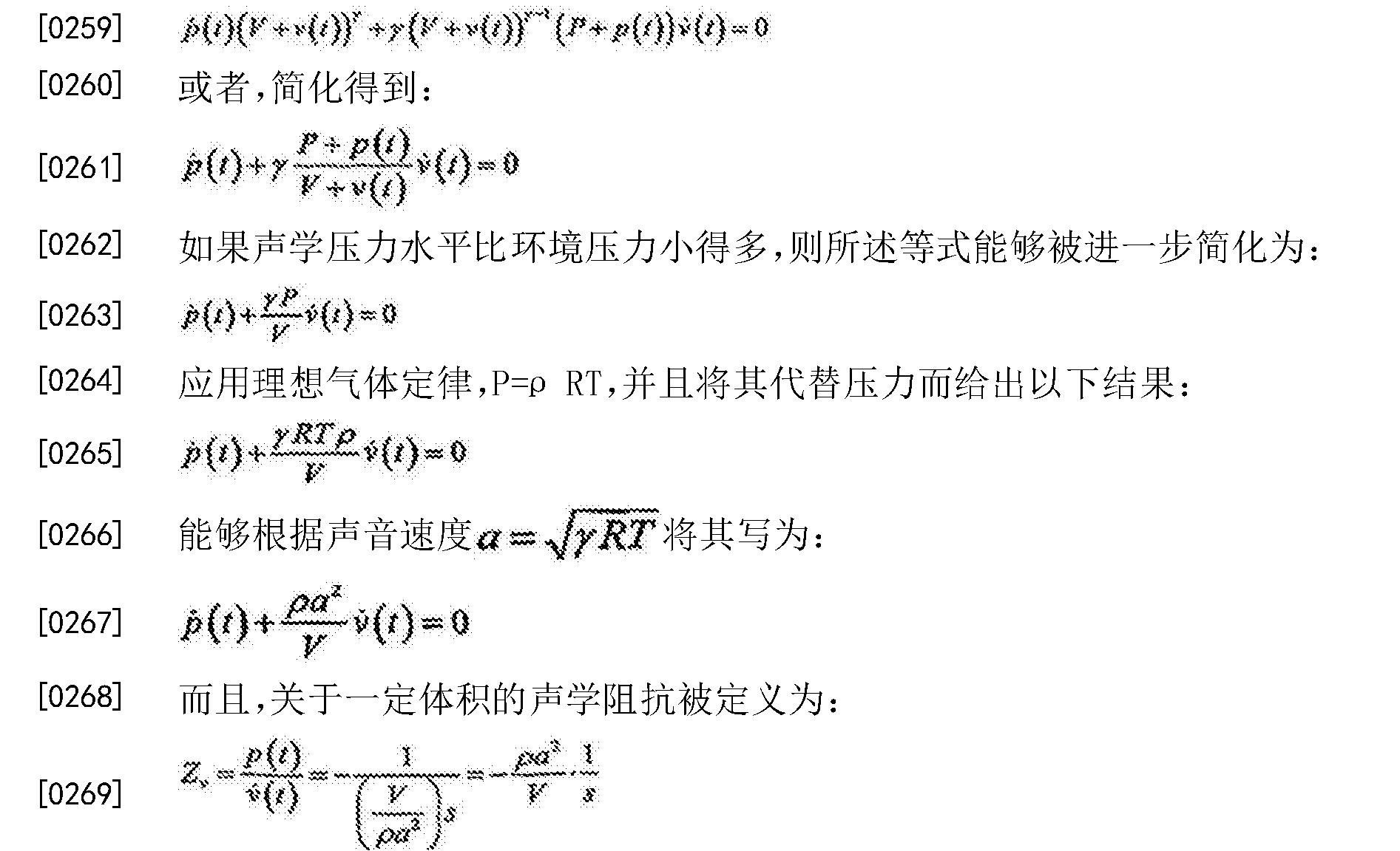 Figure CN103736165BD00231