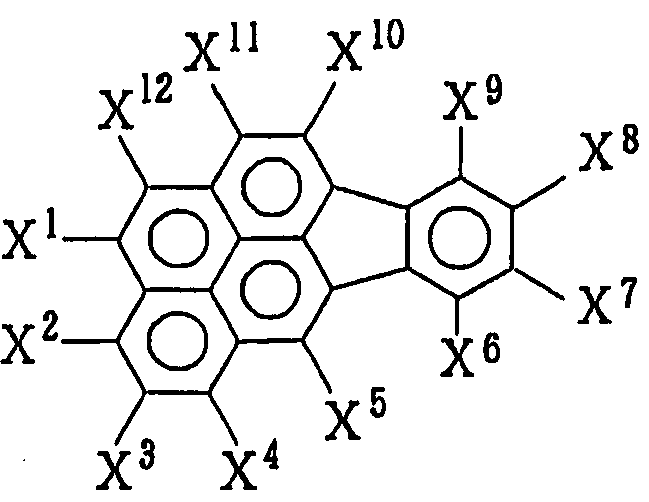 Figure 112001021532154-pct00022