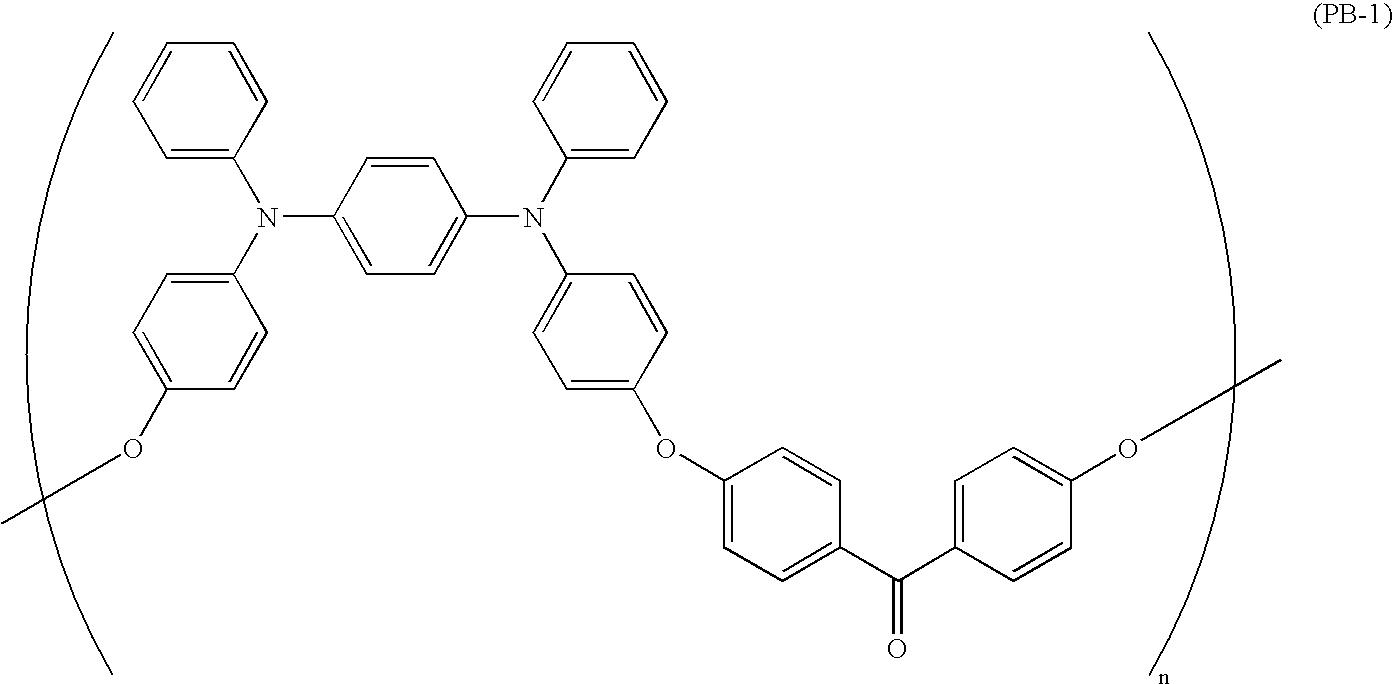 Figure US20060186796A1-20060824-C00192