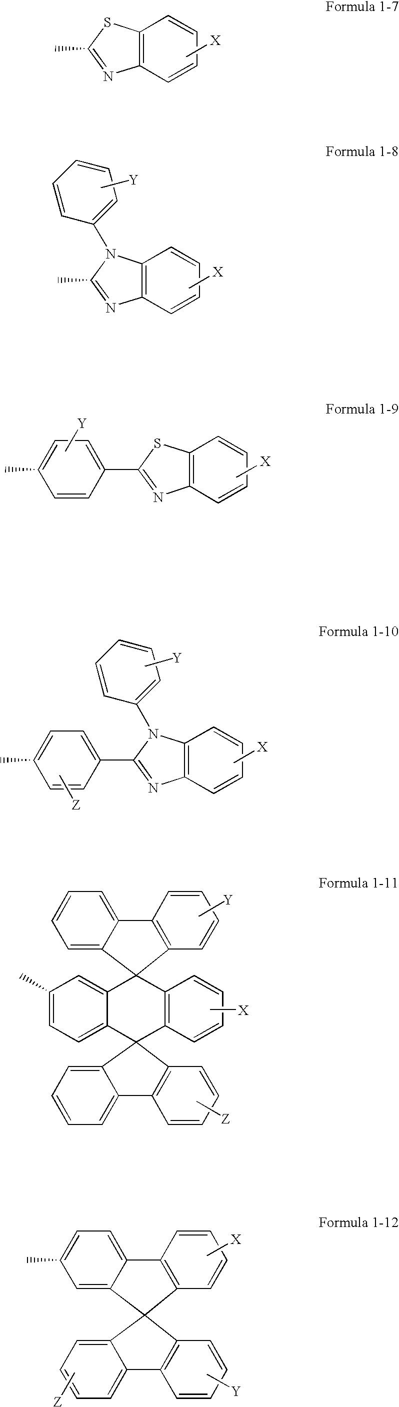 Figure US07485733-20090203-C00006