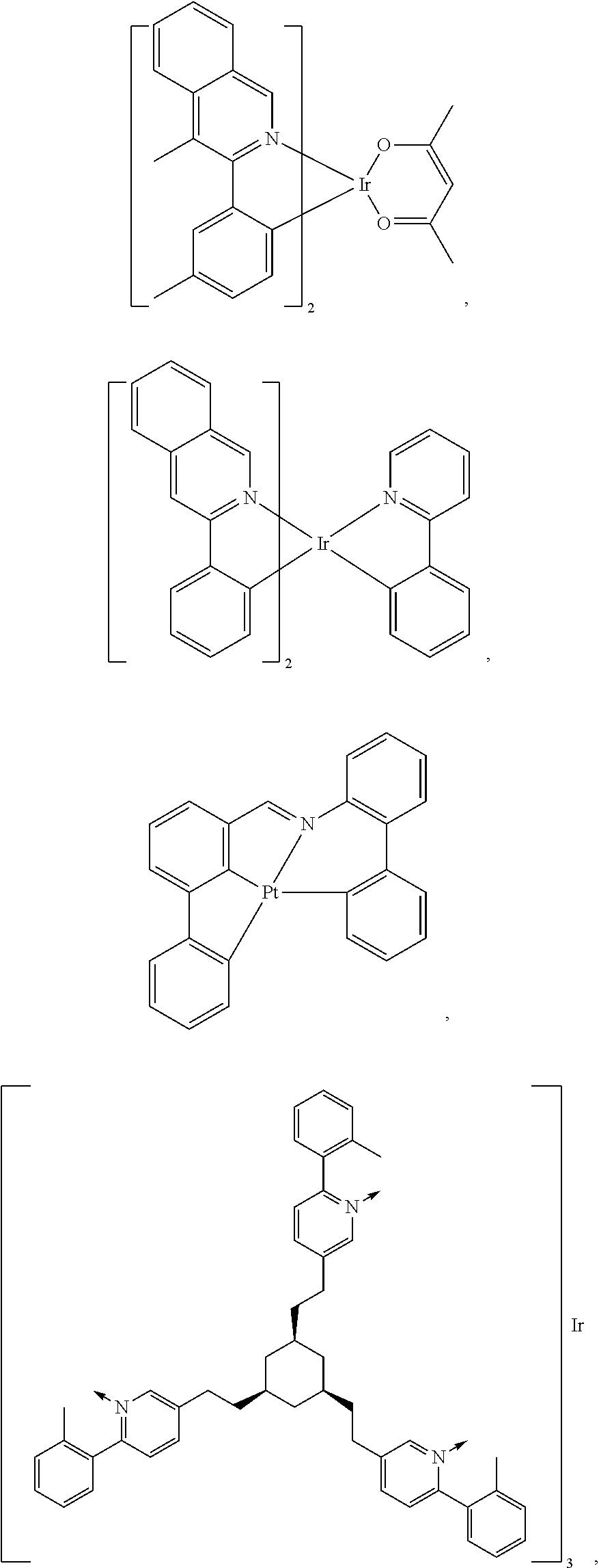 Figure US10236458-20190319-C00093