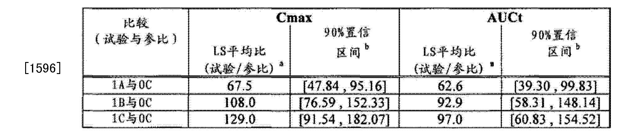 Figure CN102657630BD01501