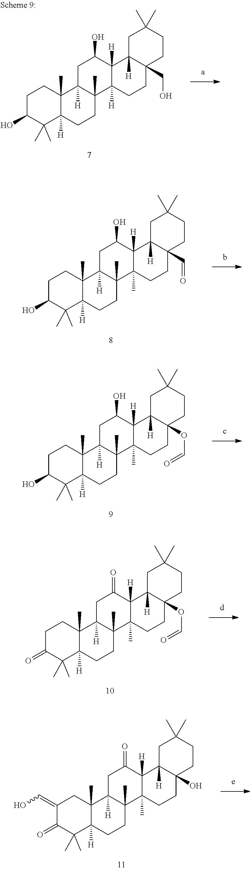 Figure US10093614-20181009-C00056
