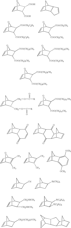 Figure US06800170-20041005-C00004