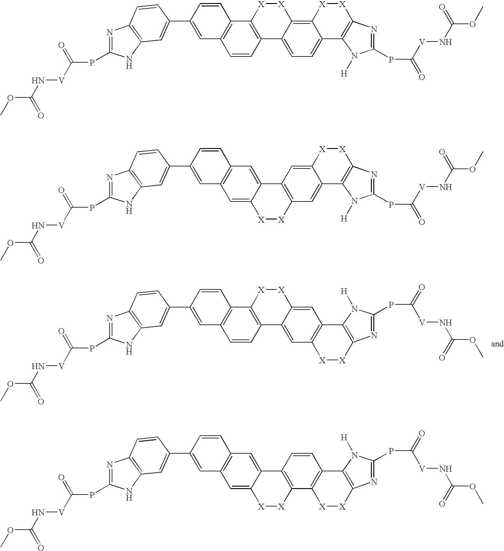 Figure US08088368-20120103-C00262