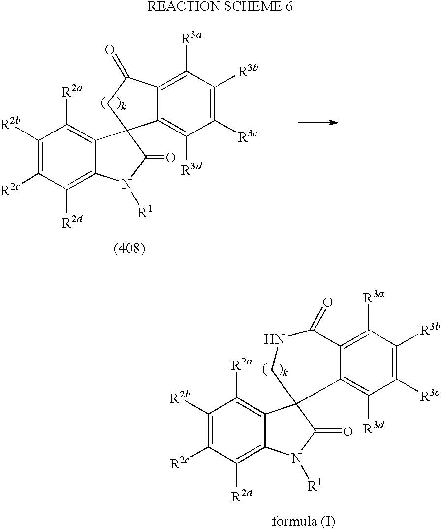 Figure US08106087-20120131-C00018