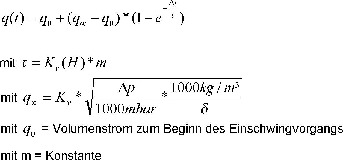 Figure DE102014110161A1_0005