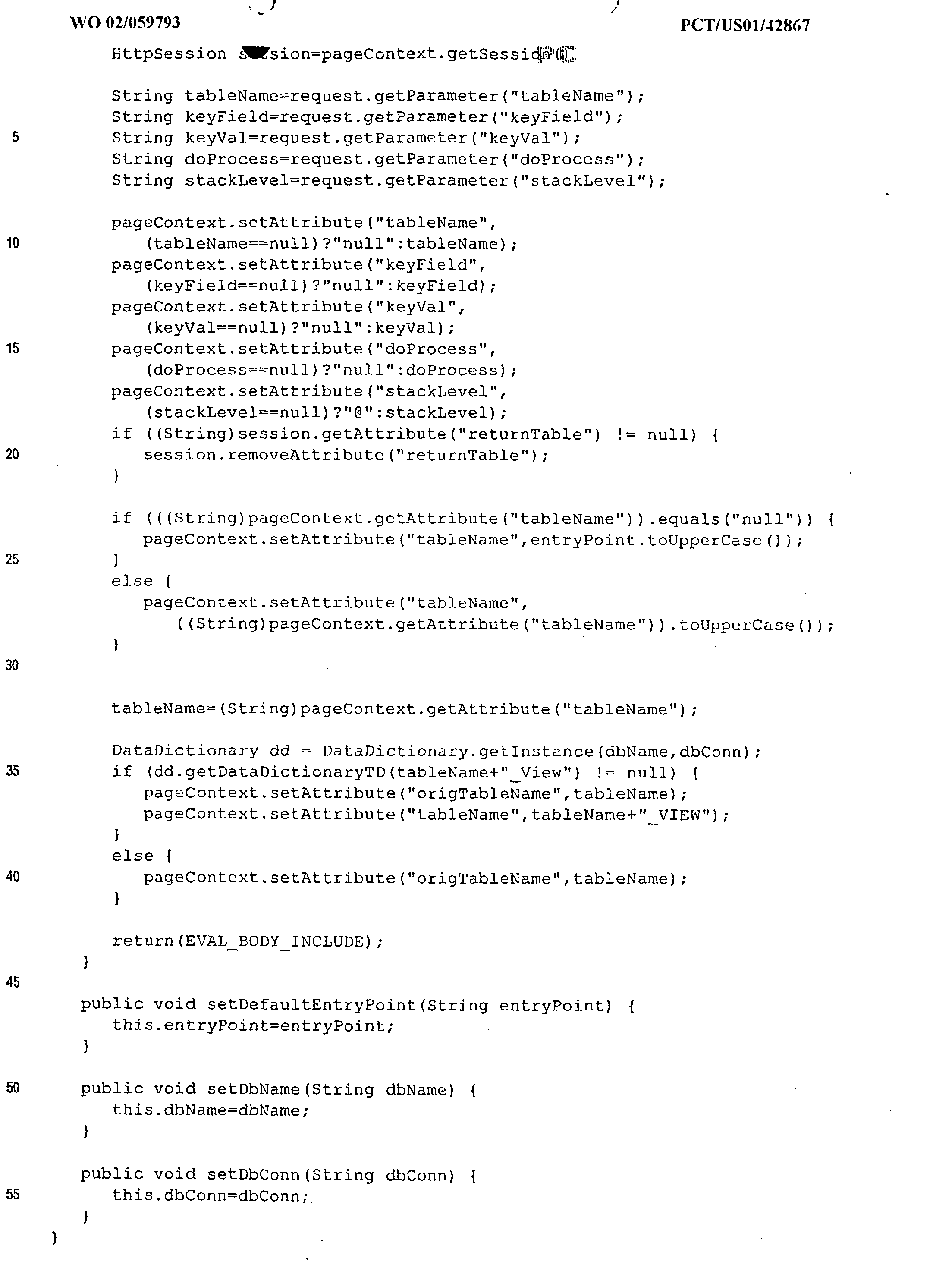 Figure US20040073565A1-20040415-P00155