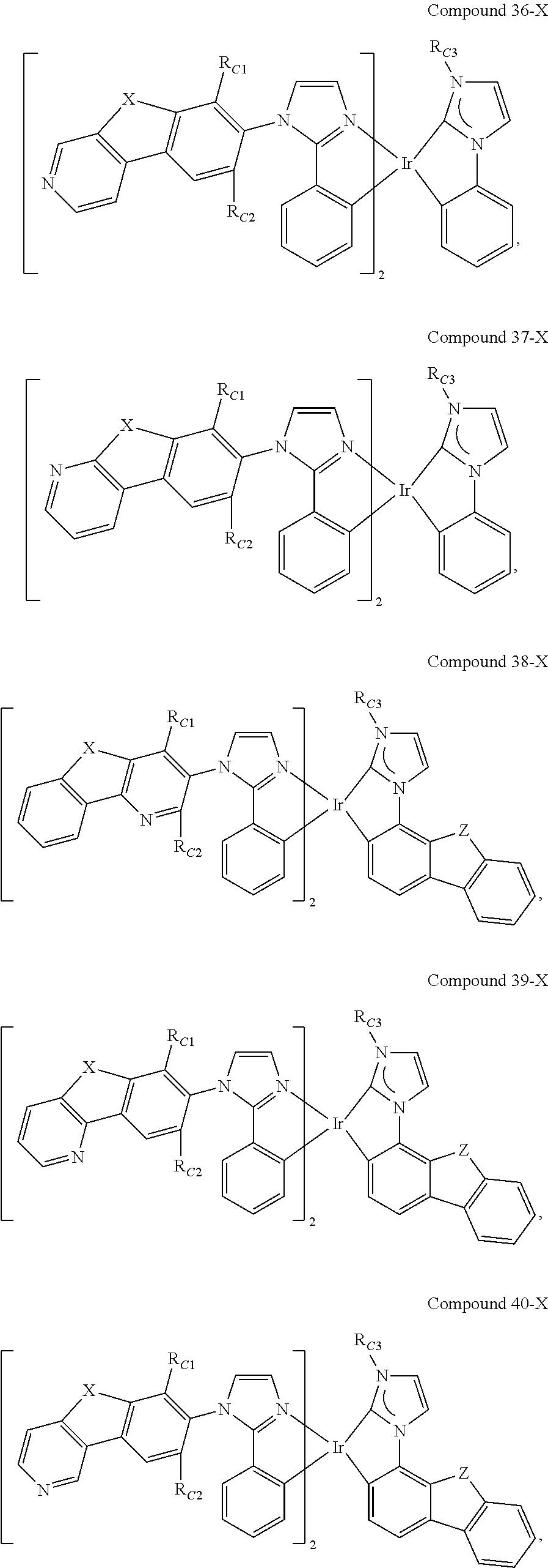 Figure US09978958-20180522-C00013