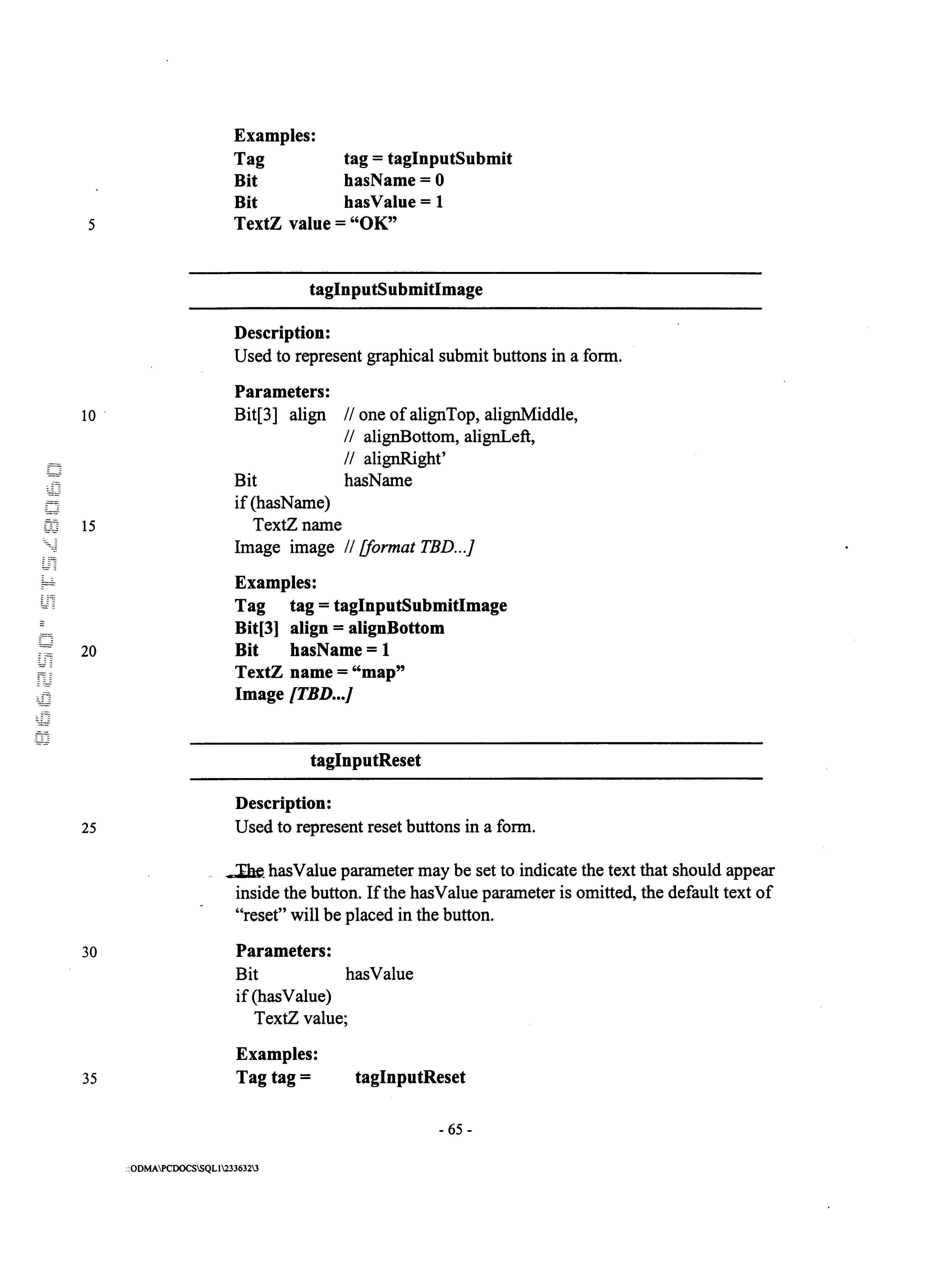 Figure US06343318-20020129-P00026