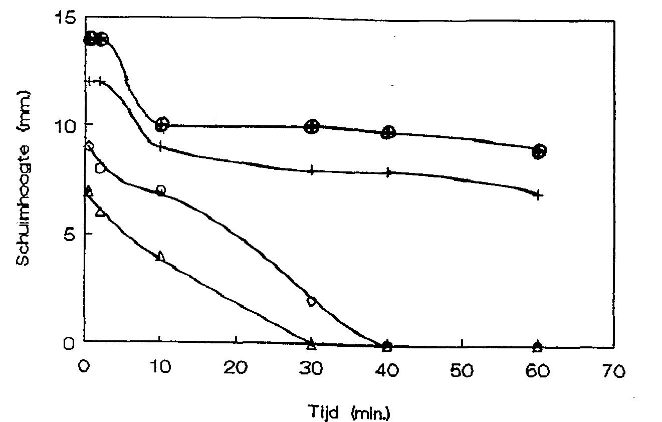 Figure NL9201264AD00111