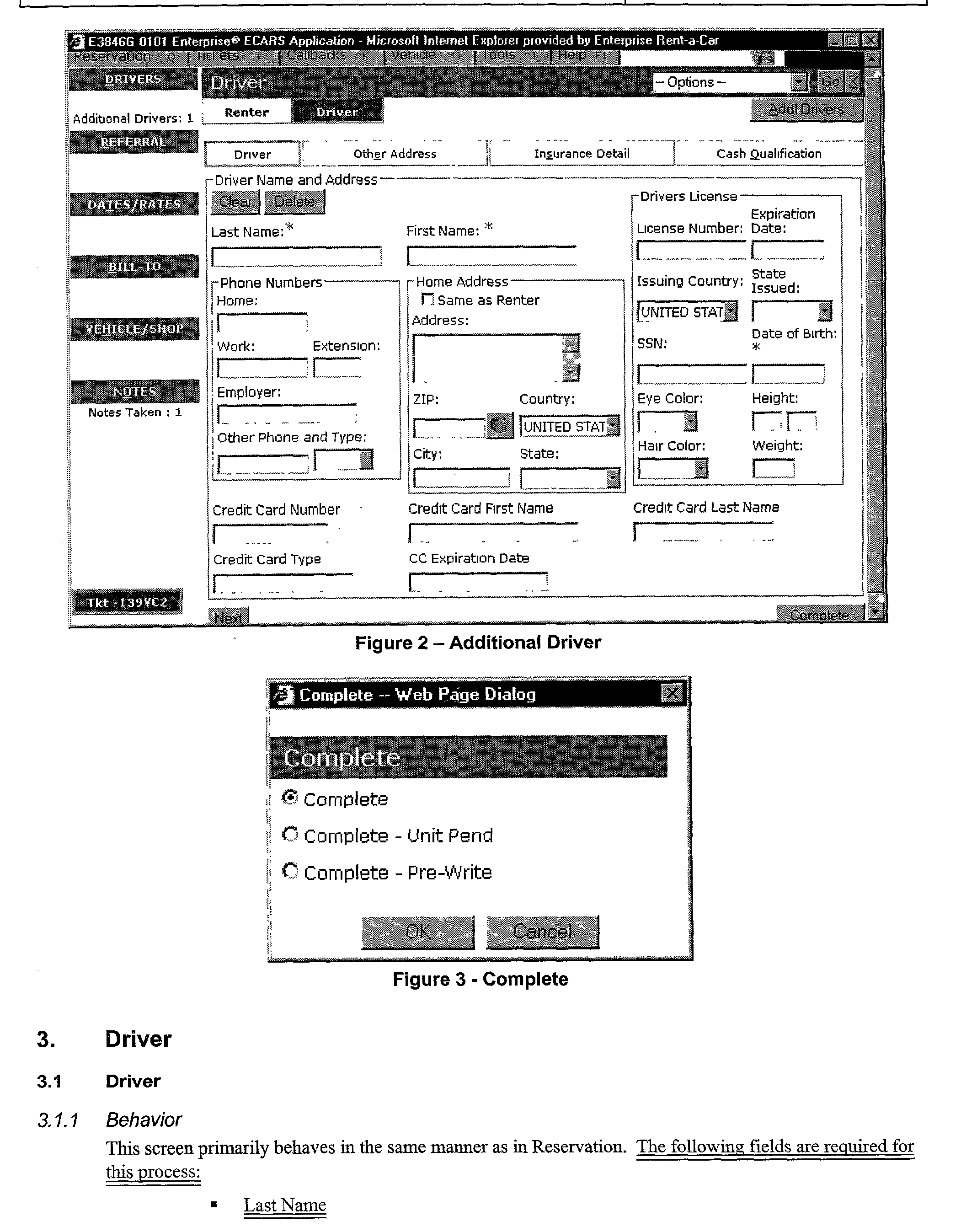 Figure US20030125992A1-20030703-P01960