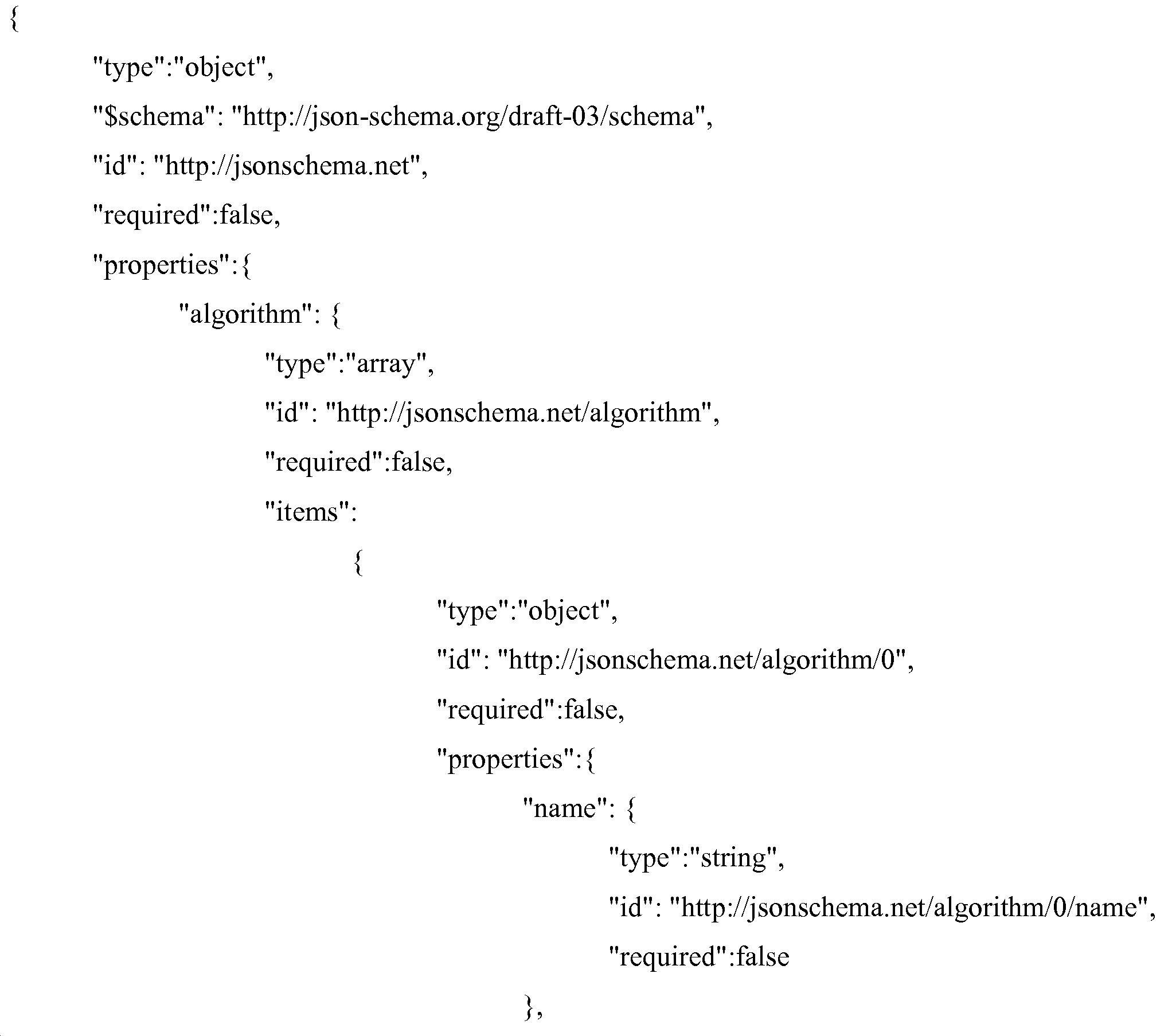 Figure 112015099579357-pct00028