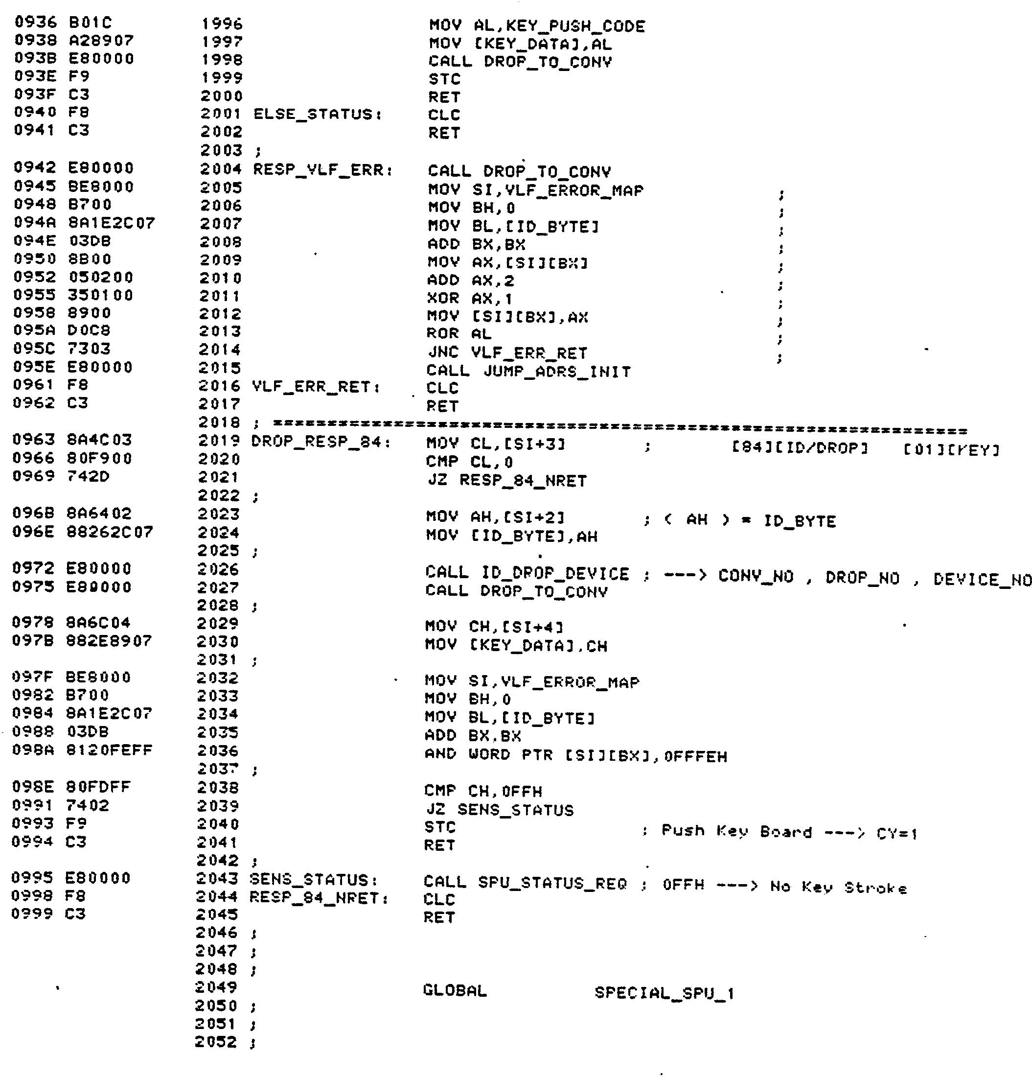Figure imgb0174