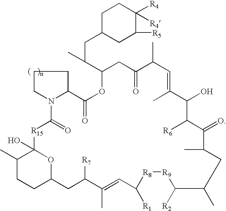 Figure US07470682-20081230-C00001