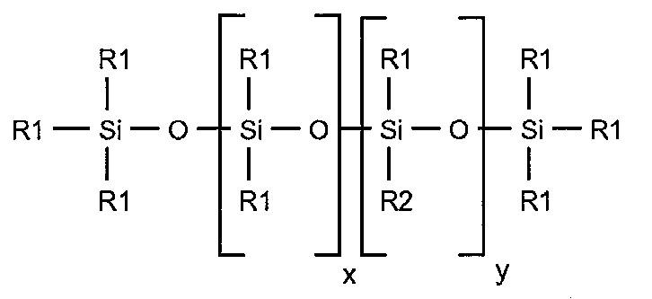 Figure 112009046005053-PCT00003