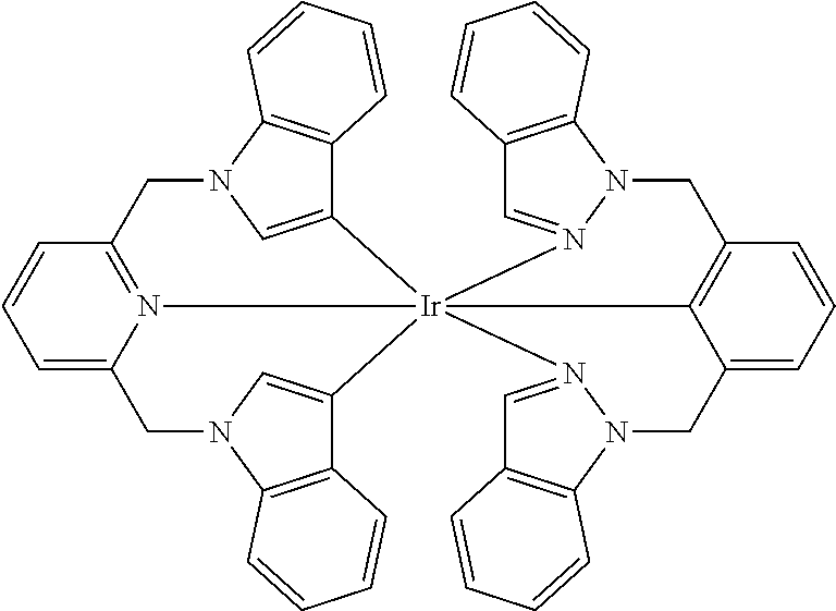 Figure US08927308-20150106-C00135