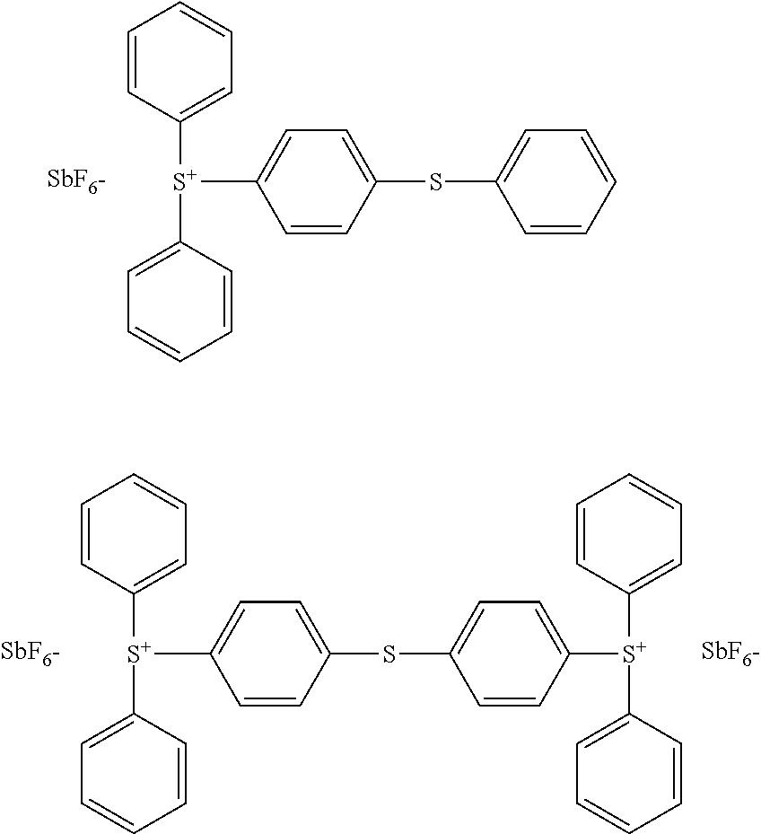 Figure US09314548-20160419-C00016