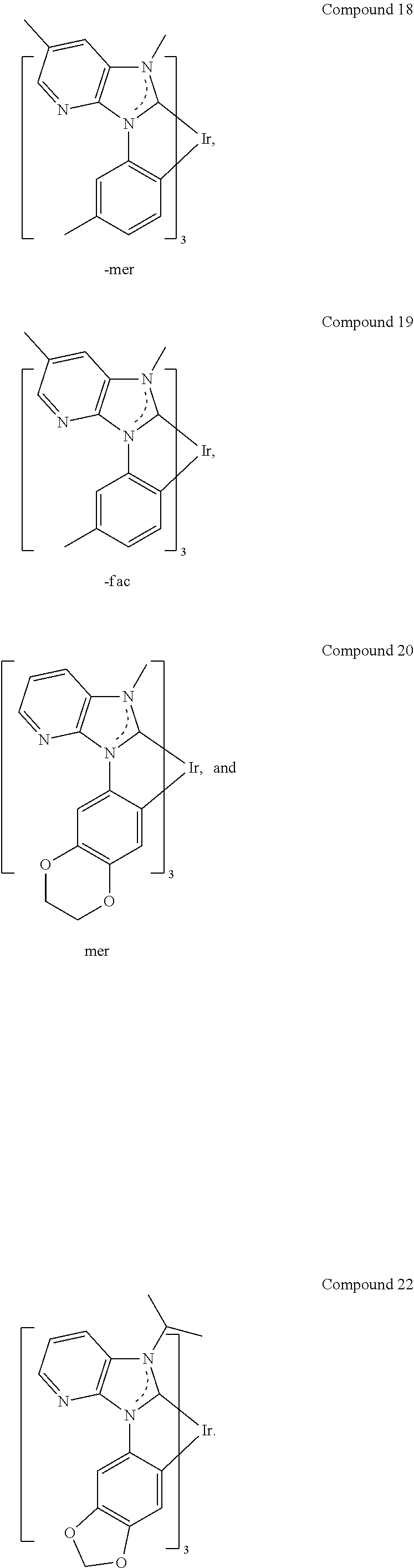 Figure US09972793-20180515-C00303