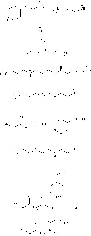 Figure US09901642-20180227-C00054