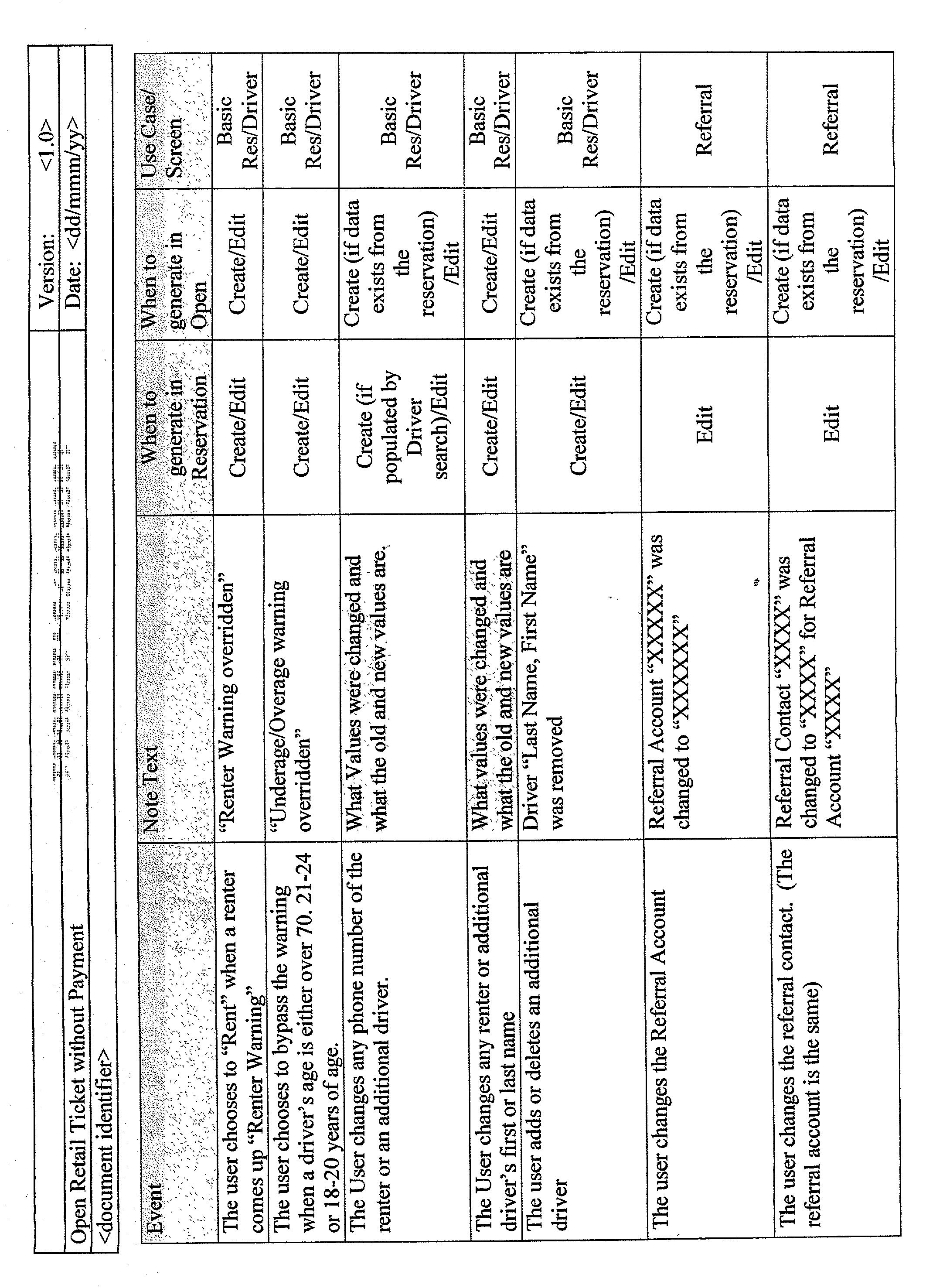 Figure US20030125992A1-20030703-P01548