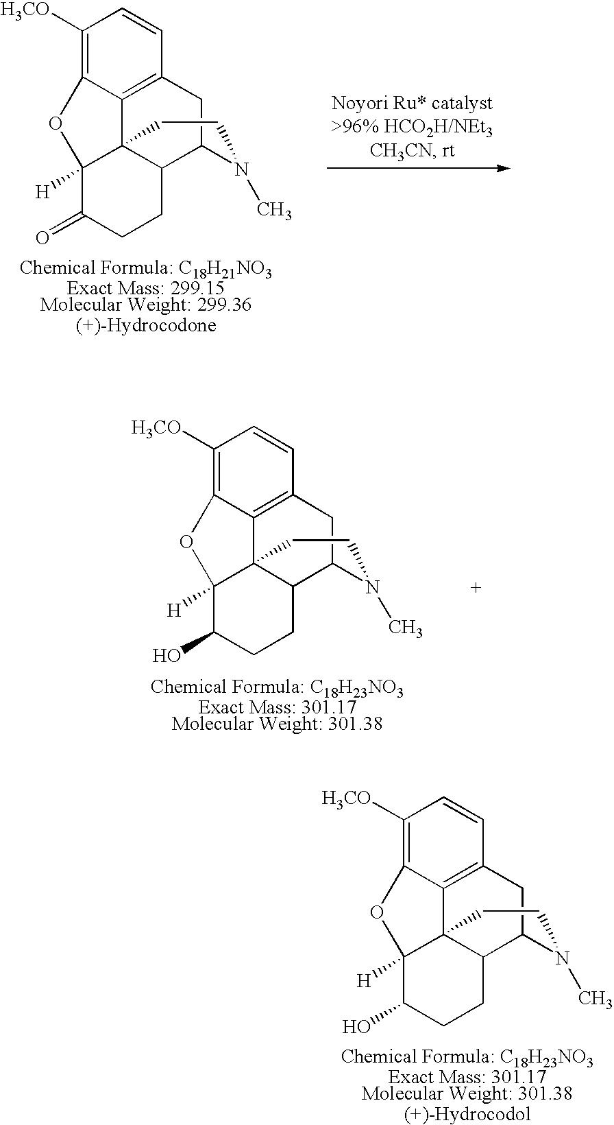 Figure US08273888-20120925-C00028