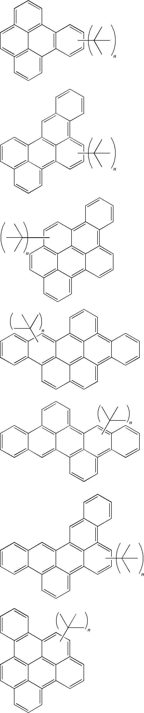 Figure US07528542-20090505-C00027