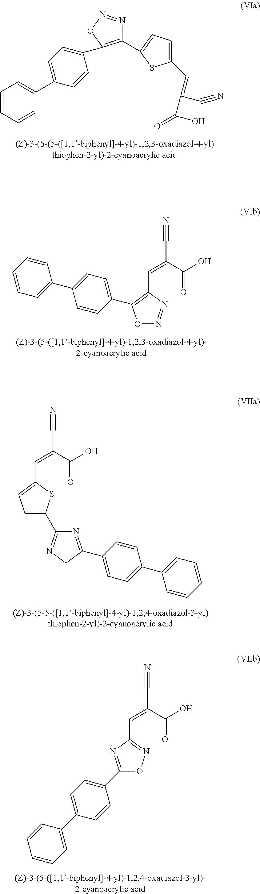 Figure US10008335-20180626-C00023