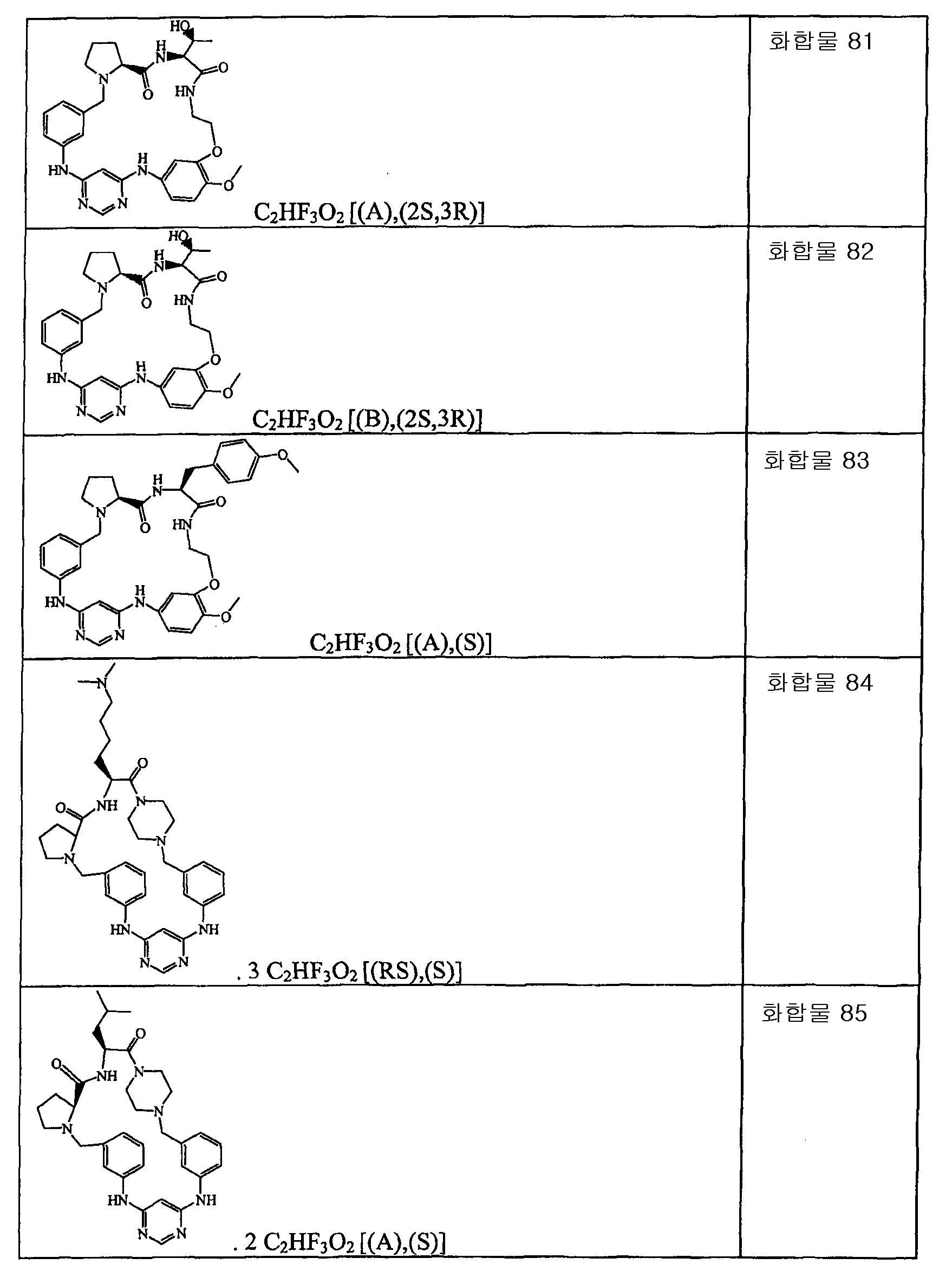 Figure 112007038004646-pct00082