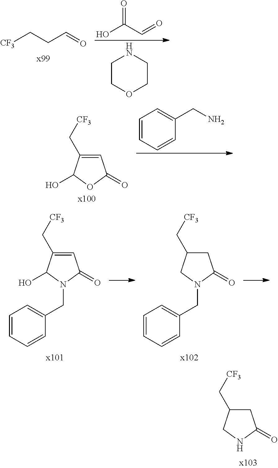 Figure US08178533-20120515-C00061