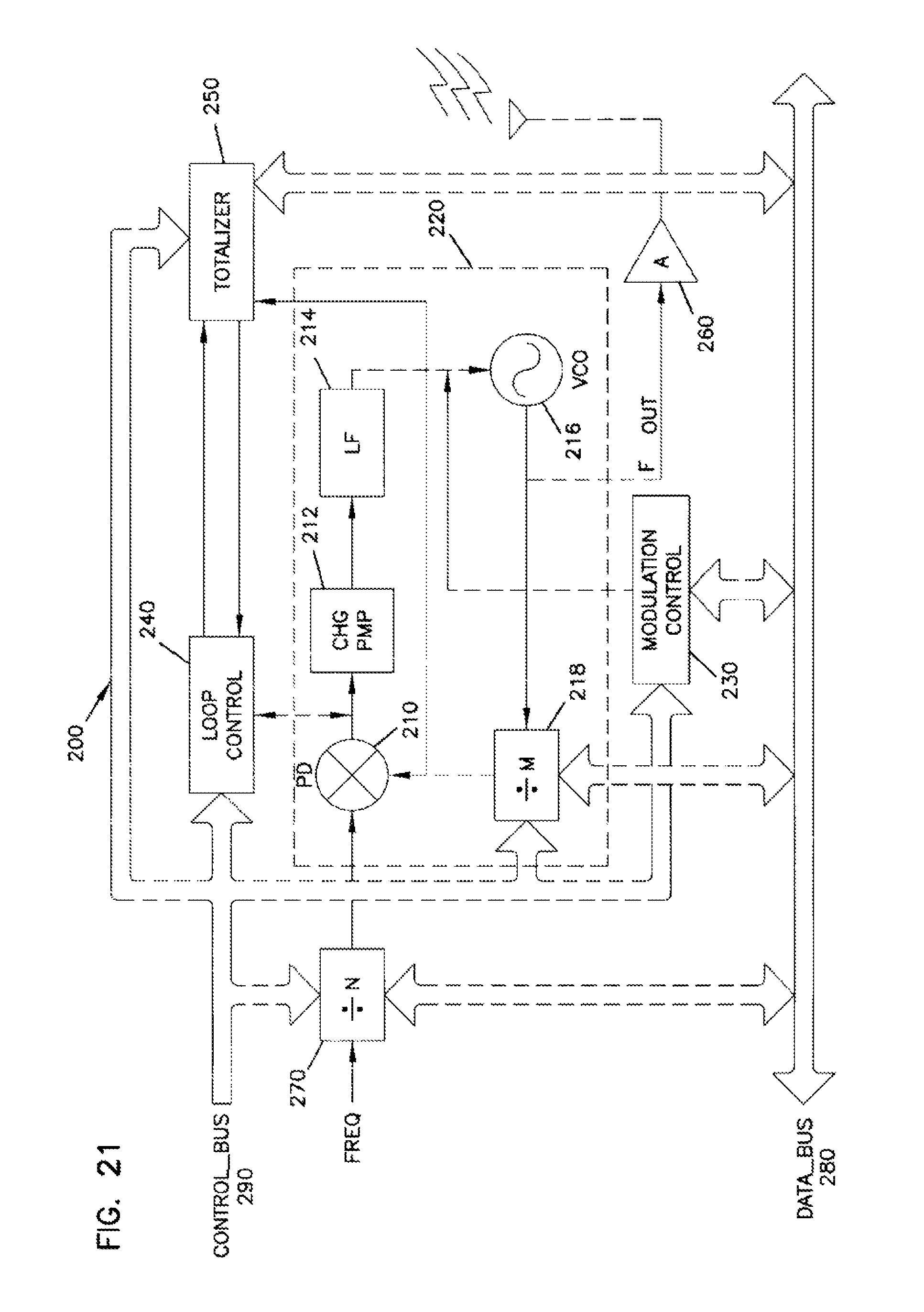 US8231532B2 - yte monitoring device and methods of use ... on