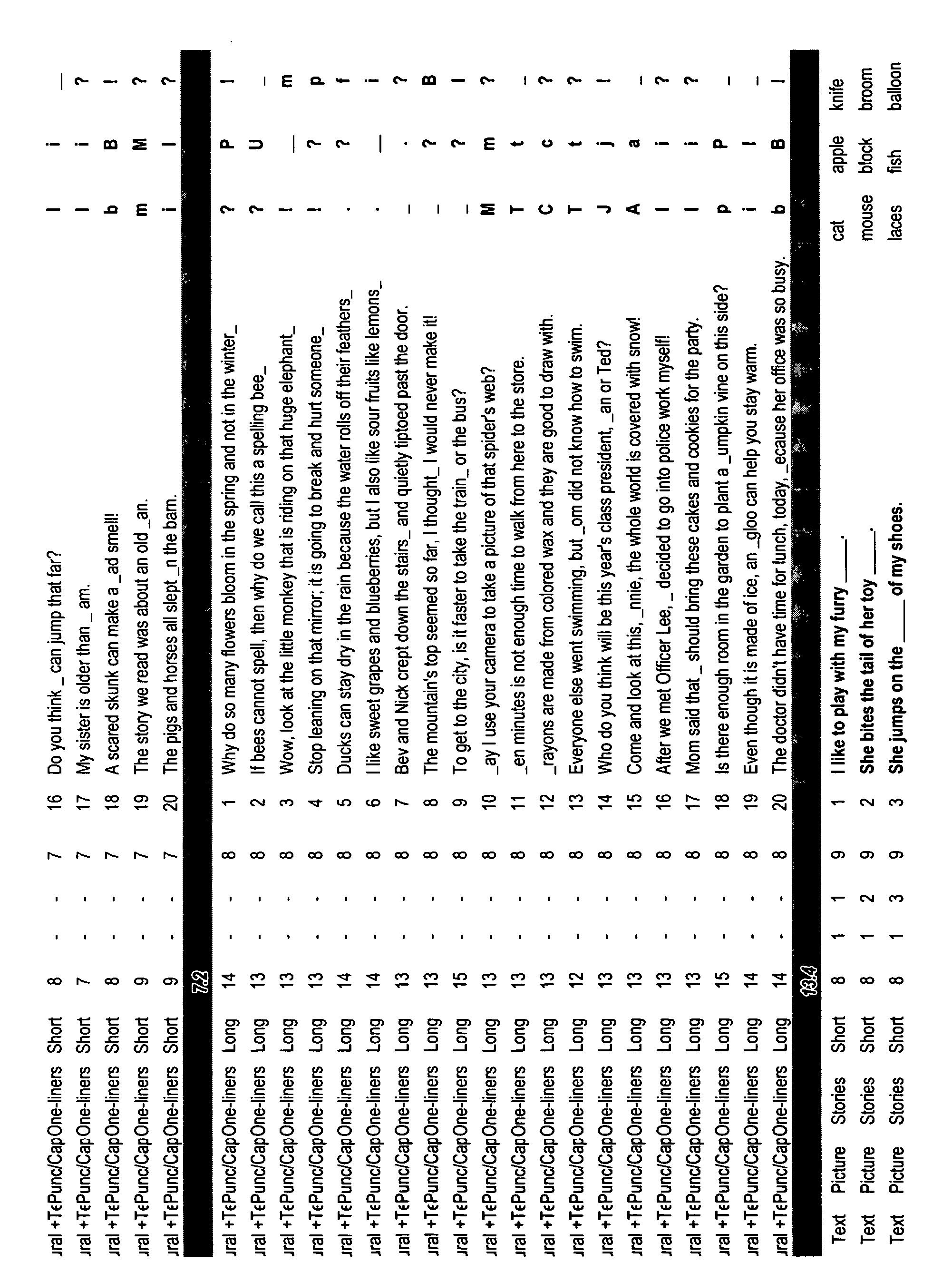 Figure US20050153263A1-20050714-P00129