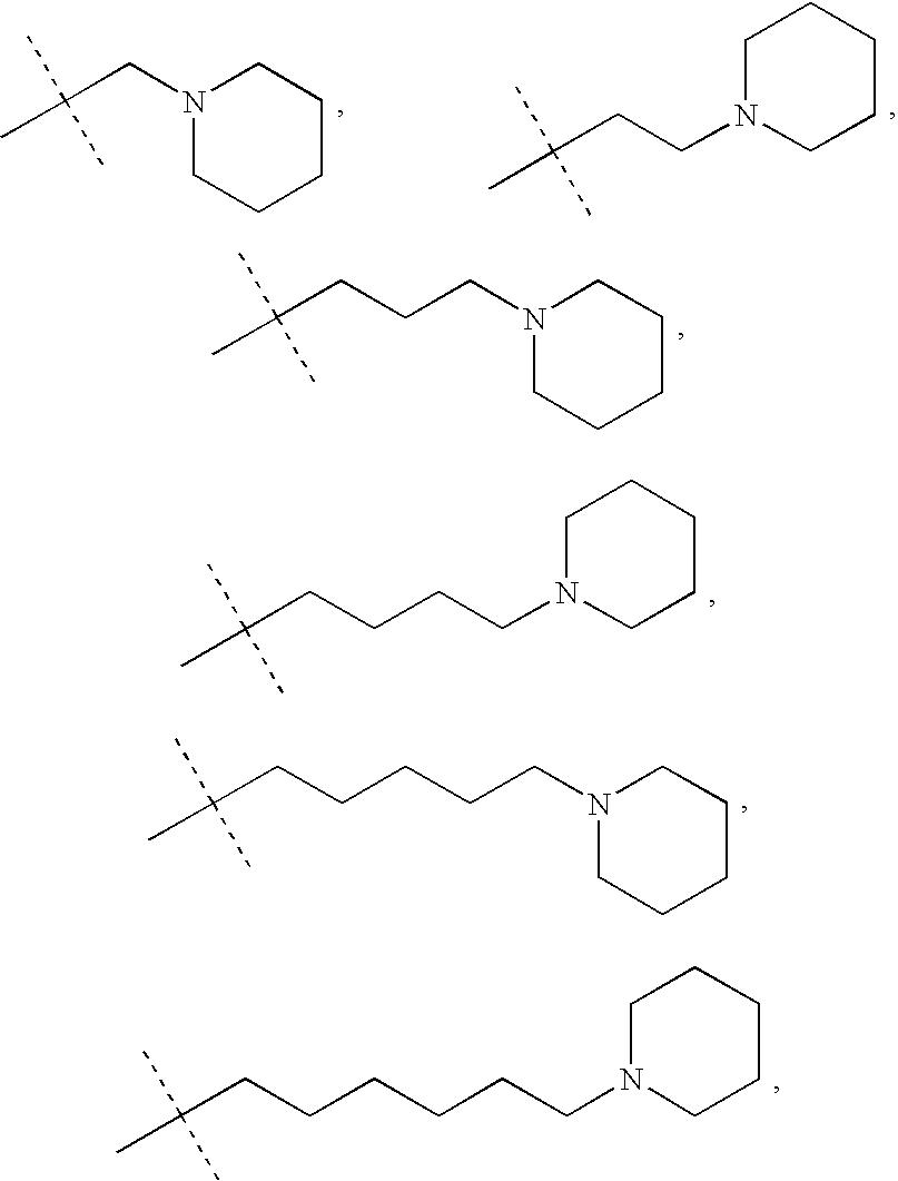 Figure US20050170999A1-20050804-C00015