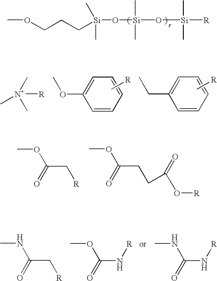Figure US20090175804A1-20090709-C00014