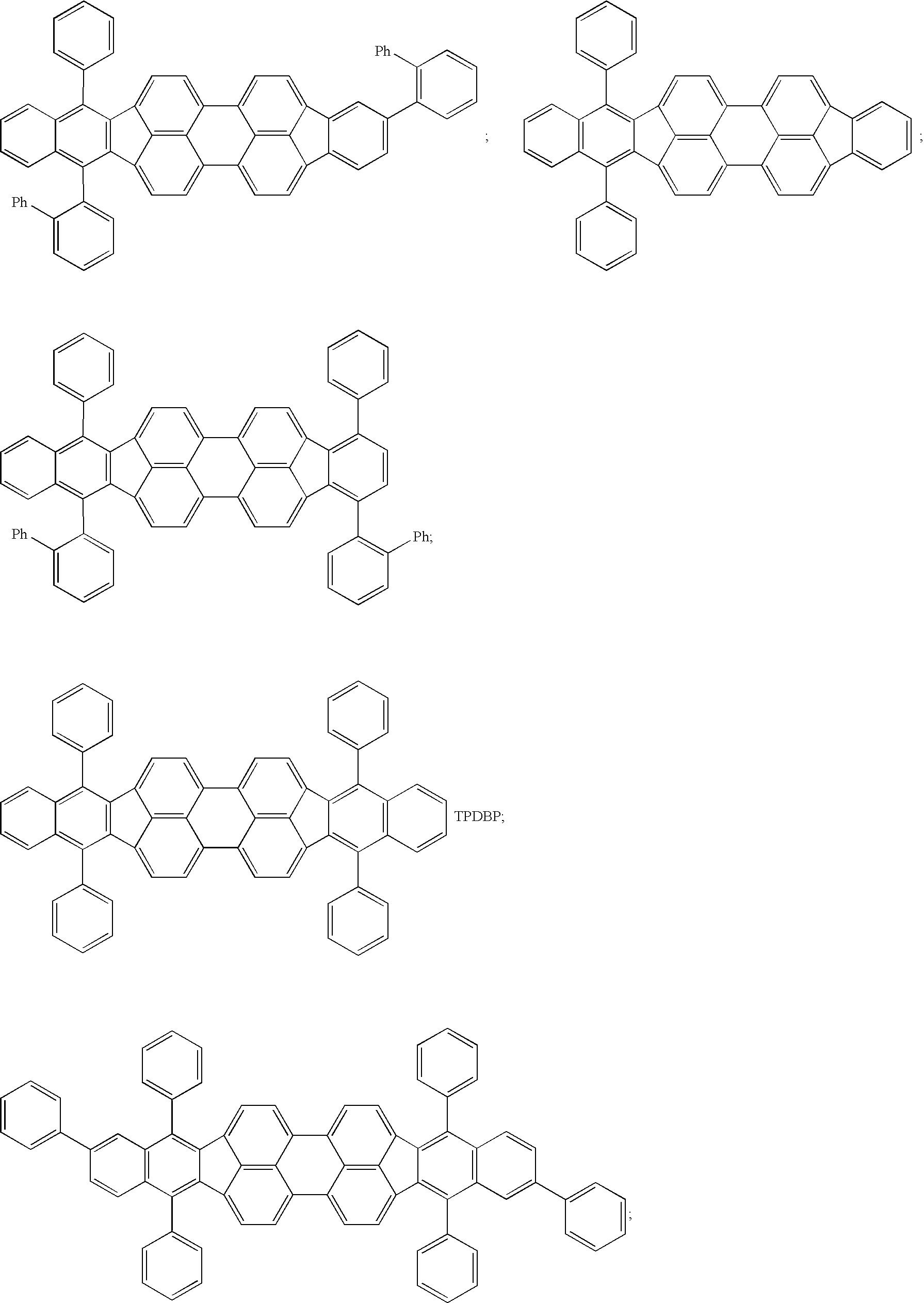 Figure US07247394-20070724-C00018