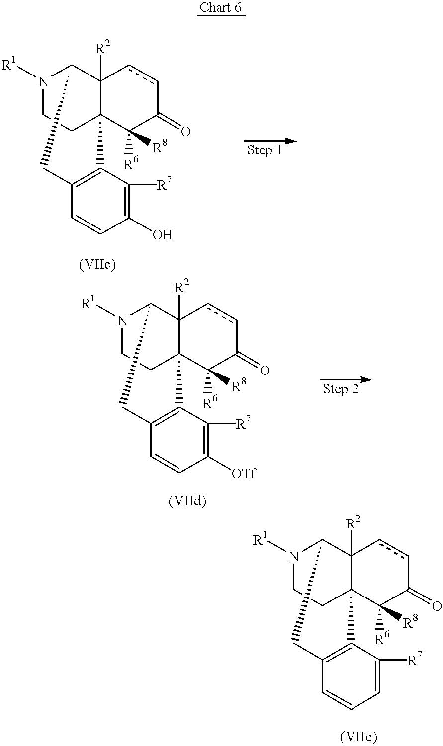 Figure US06323212-20011127-C00011
