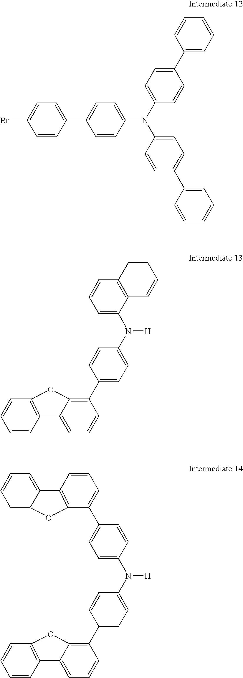 Figure US20070278938A1-20071206-C00051