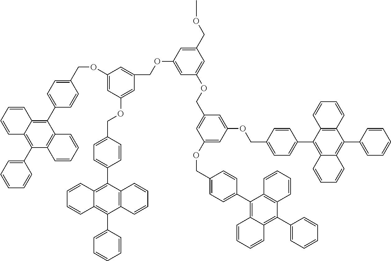 Figure US09196860-20151124-C00109