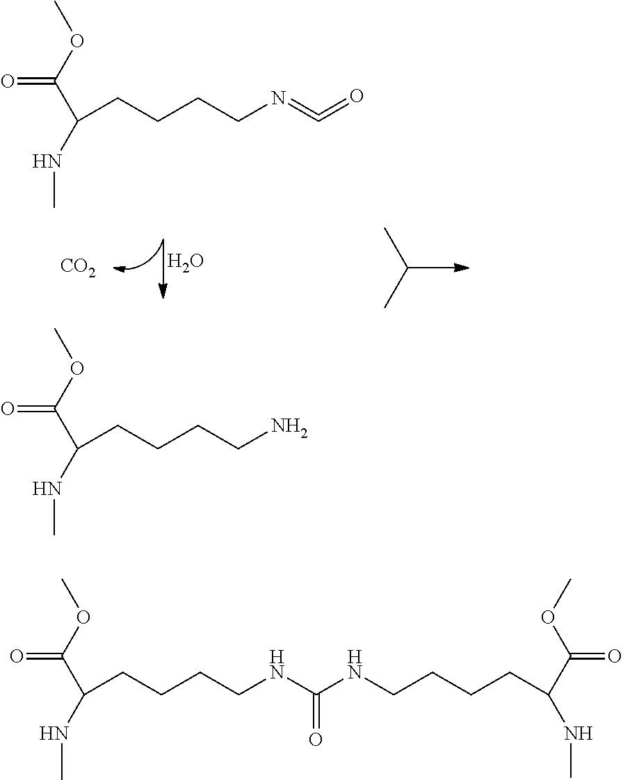 Figure US20110202016A1-20110818-C00005