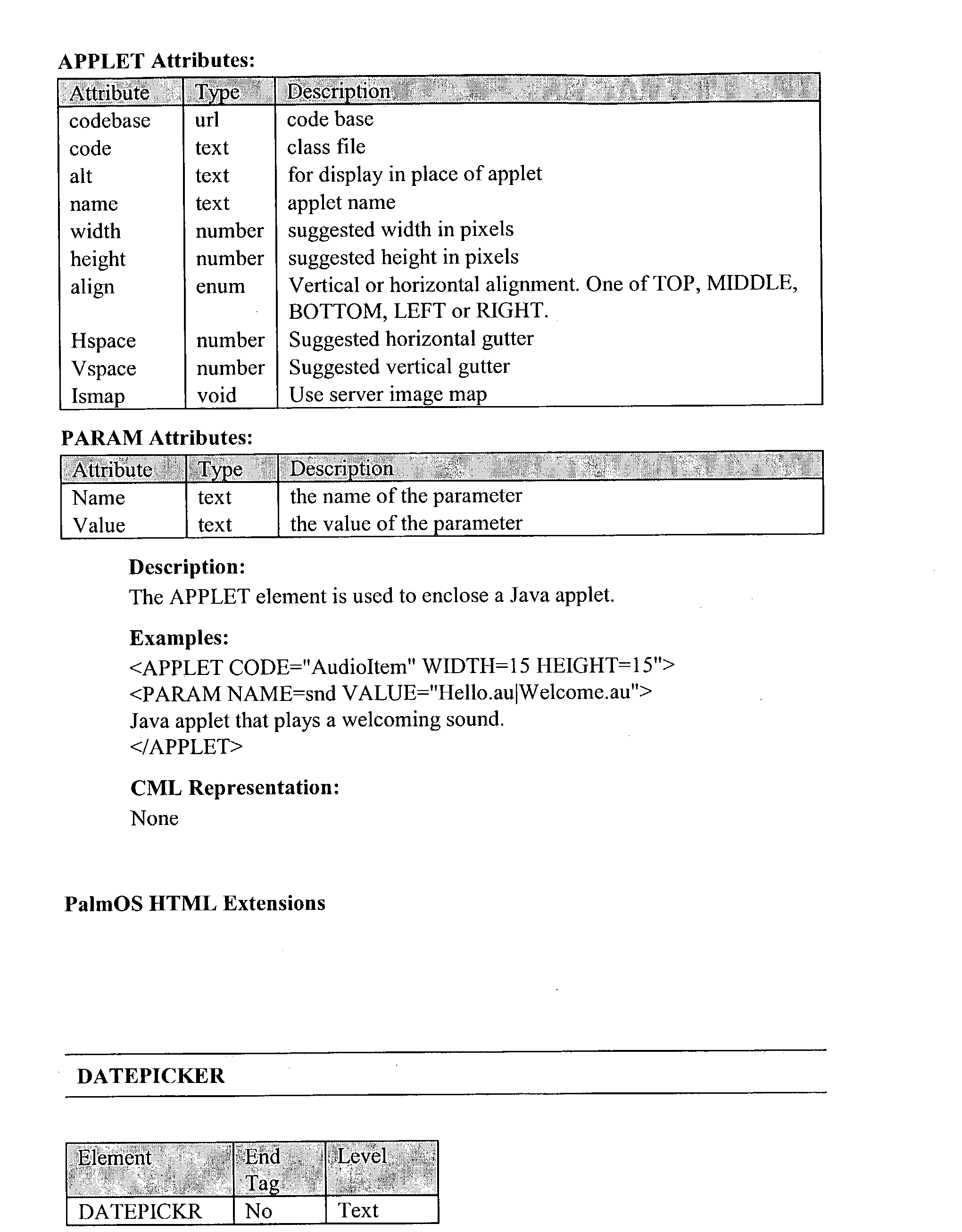 Figure US20030197719A1-20031023-P00055