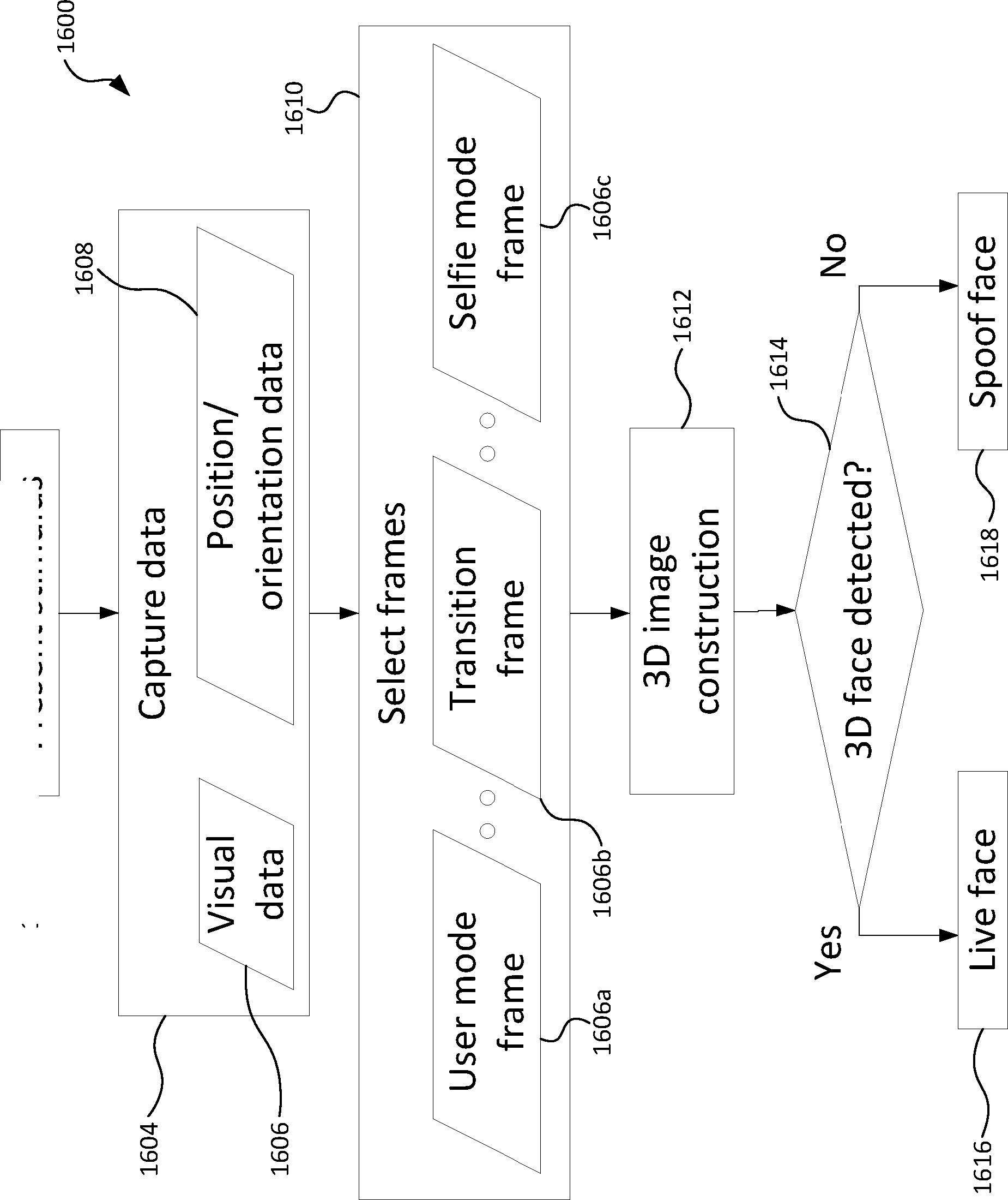 Figure GB2560340A_D0024