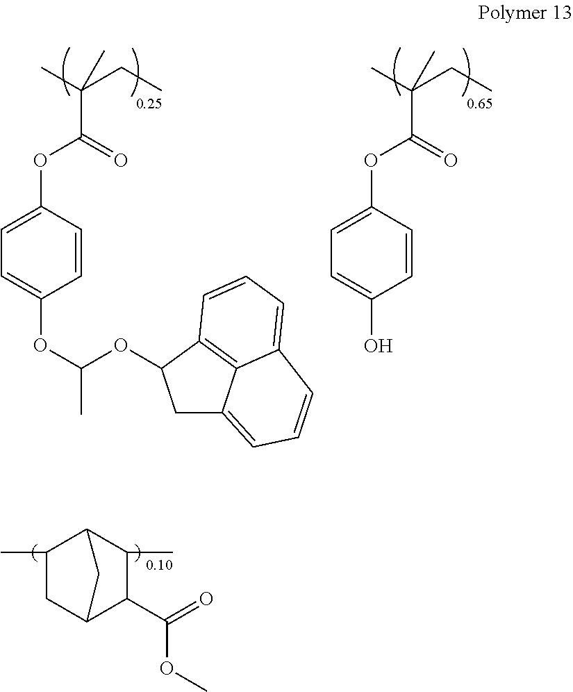 Figure US09017918-20150428-C00084