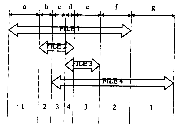 Figure US20050172232A1-20050804-P00001