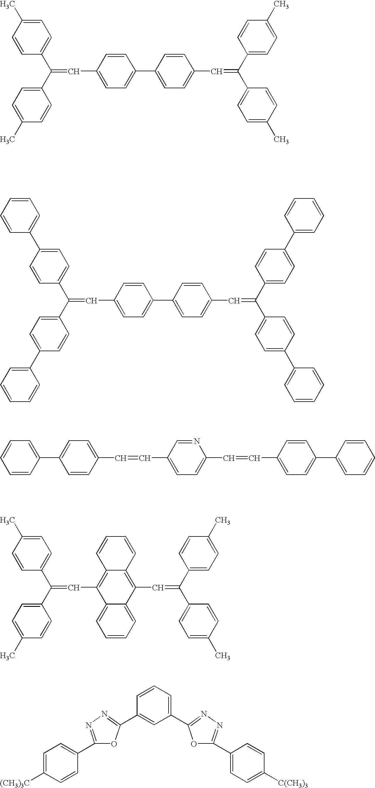 Figure US20060068221A1-20060330-C00363