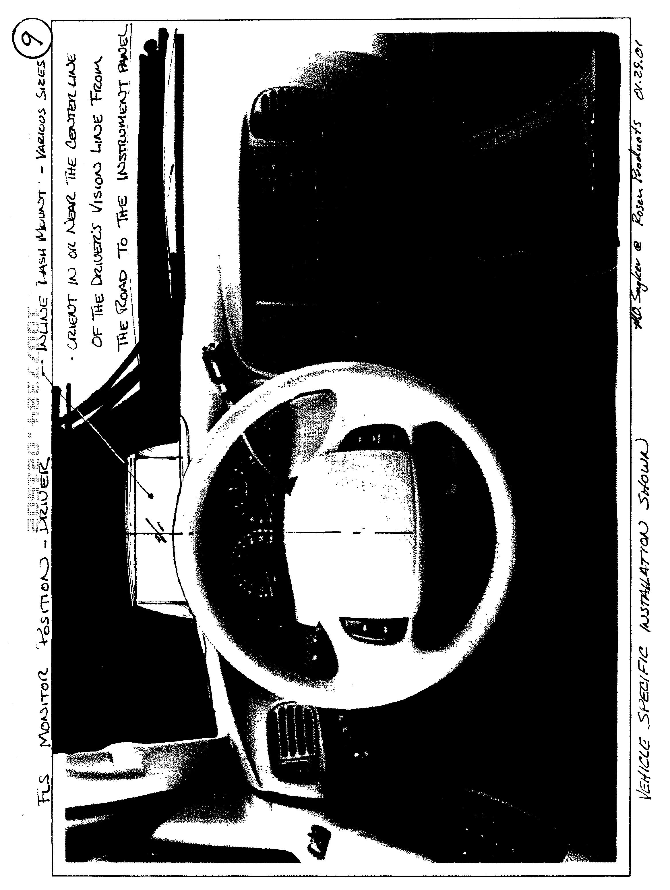 Figure US20020149544A1-20021017-P00022