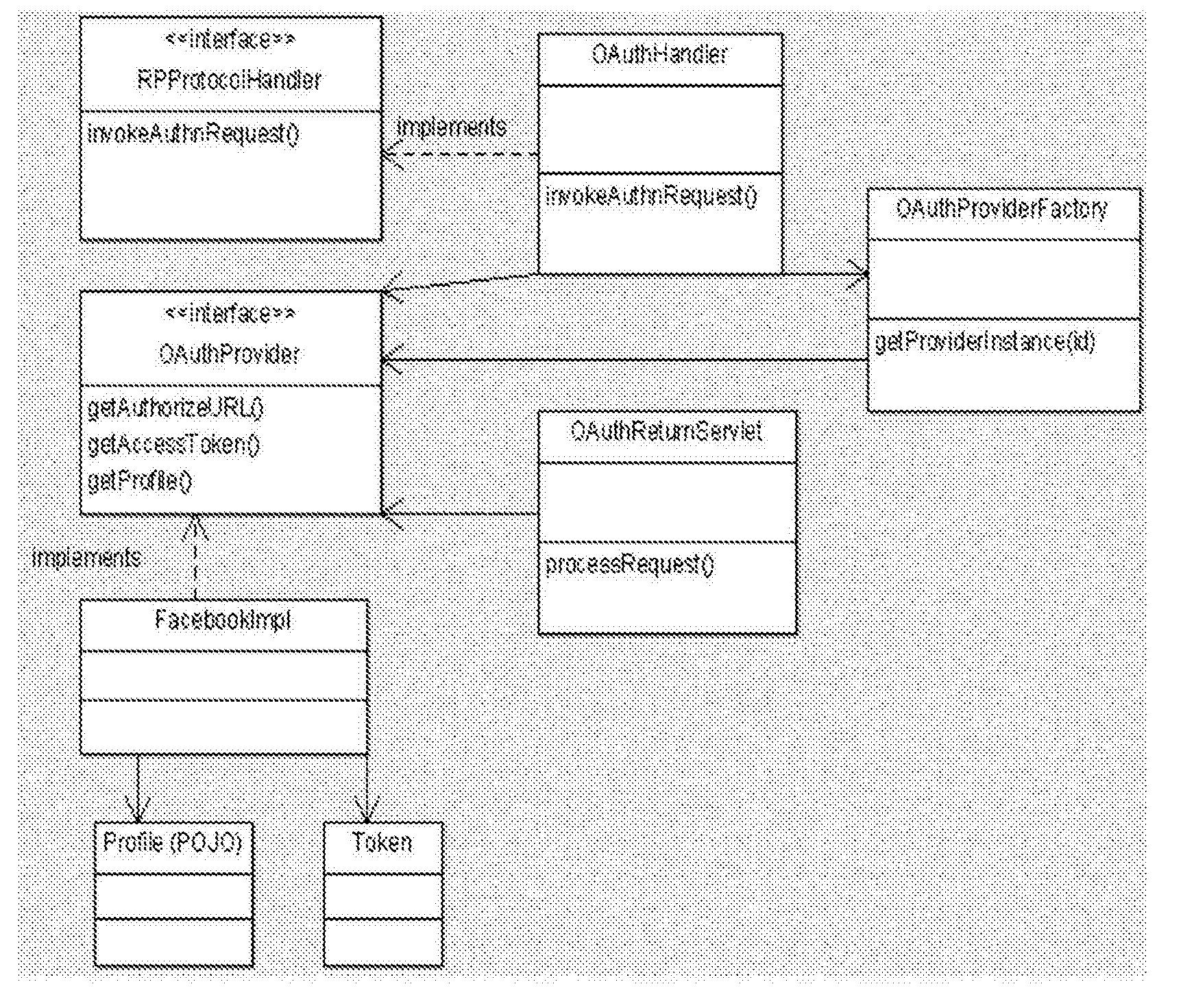 Figure CN104255007BD00862