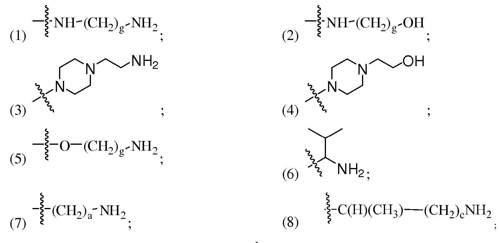 Figure 112014001971018-pct00125