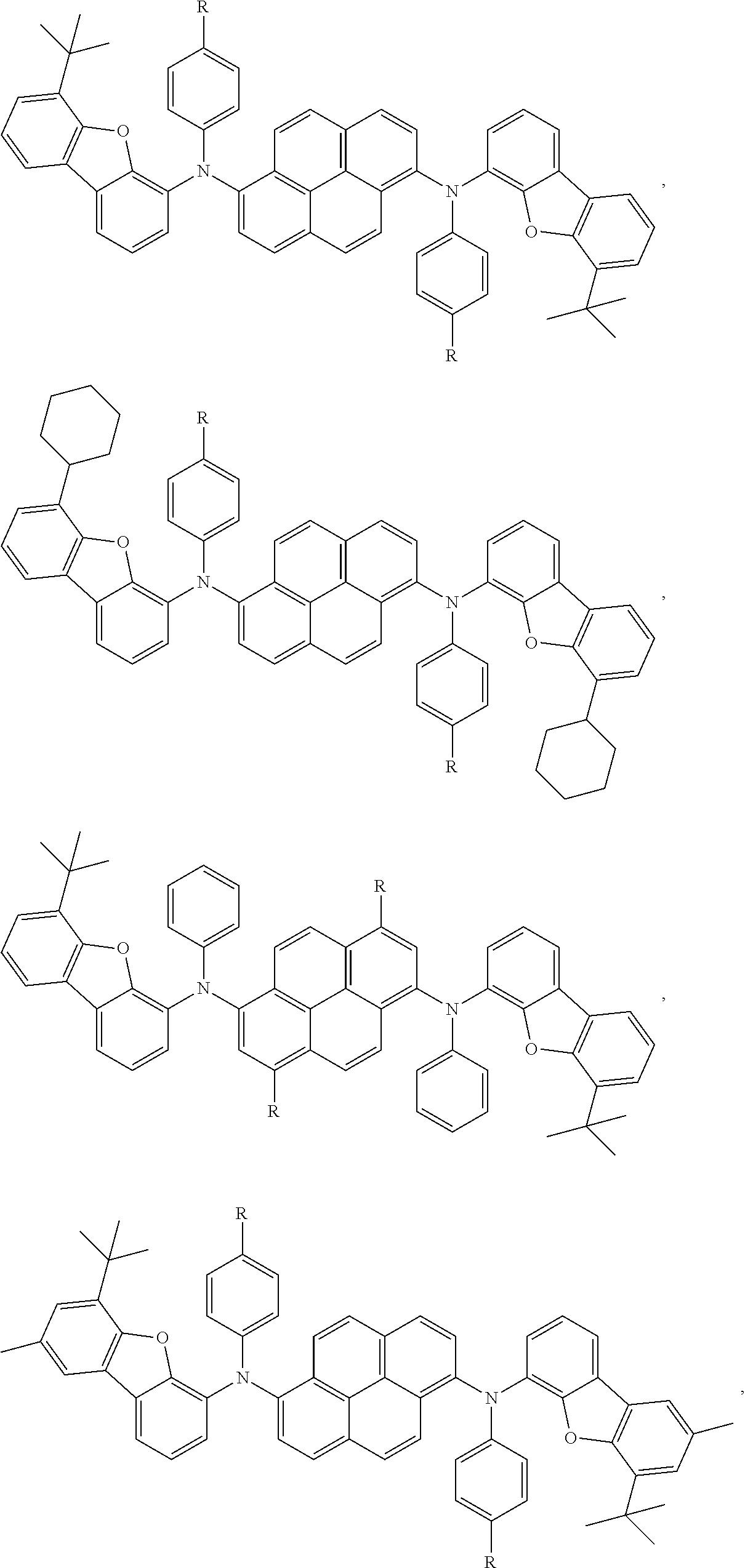 Figure US09711730-20170718-C00021