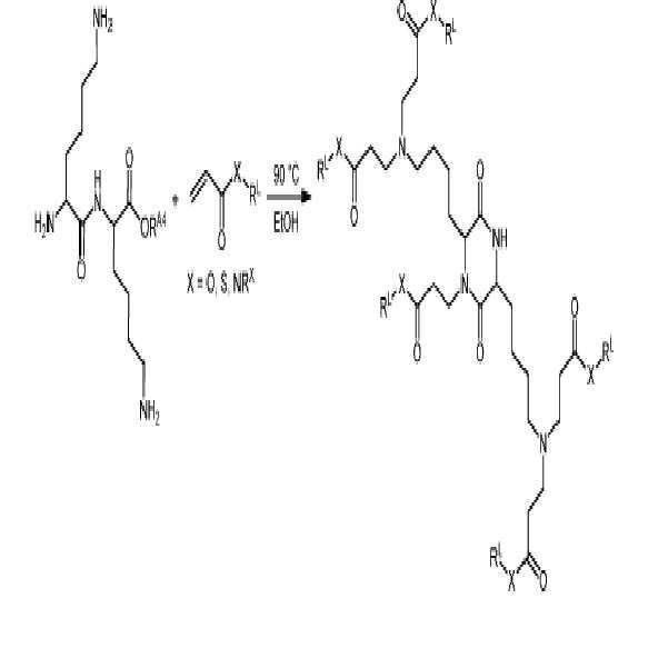 Figure pct00147